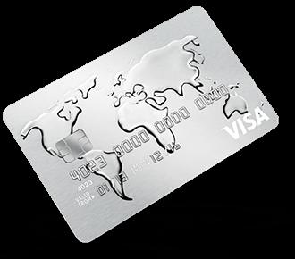 Aquis Card Image