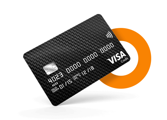 Origin Card Image